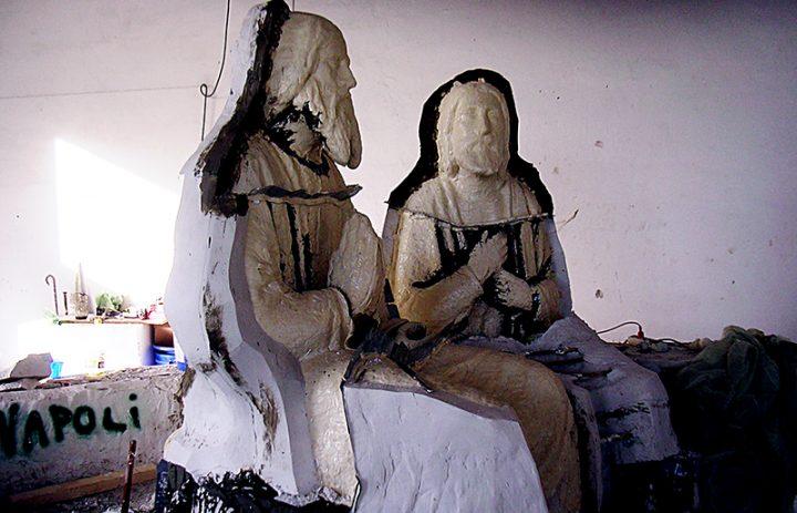 il-sermone-della-montagna-kiko-arguello7