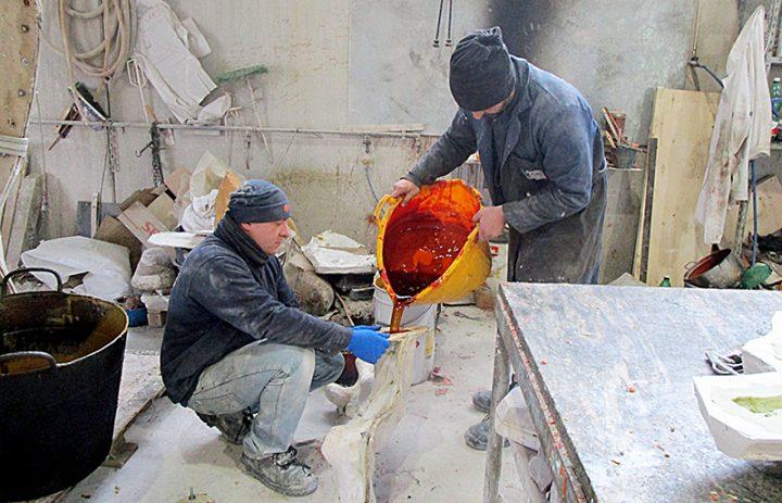 lavorazione-opere-in-fonderia21