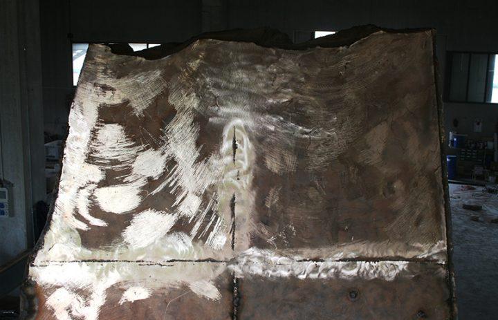 monolite-nico-vascellari5