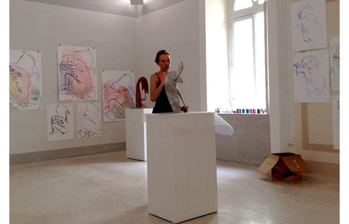 mostra-madre-camille-henrot11