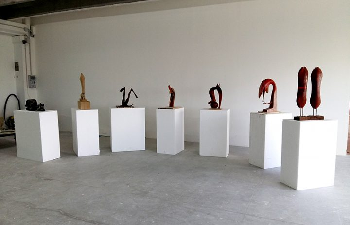 mostra-madre-camille-henrot2