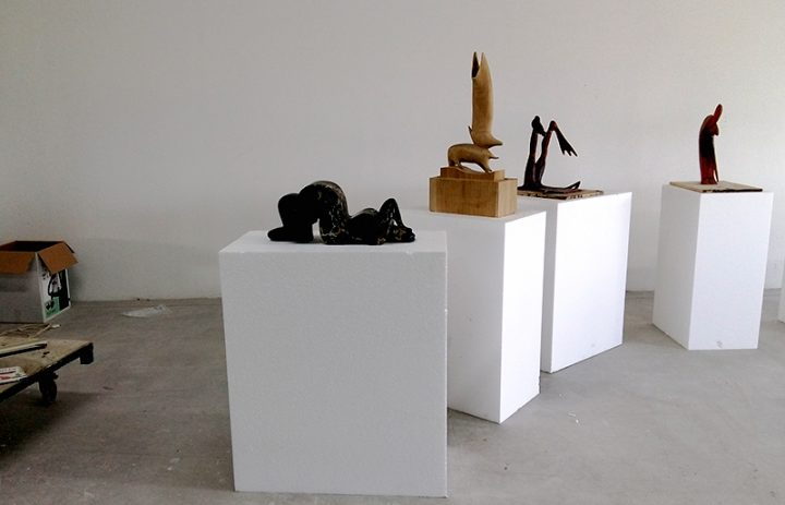 mostra-madre-camille-henrot4