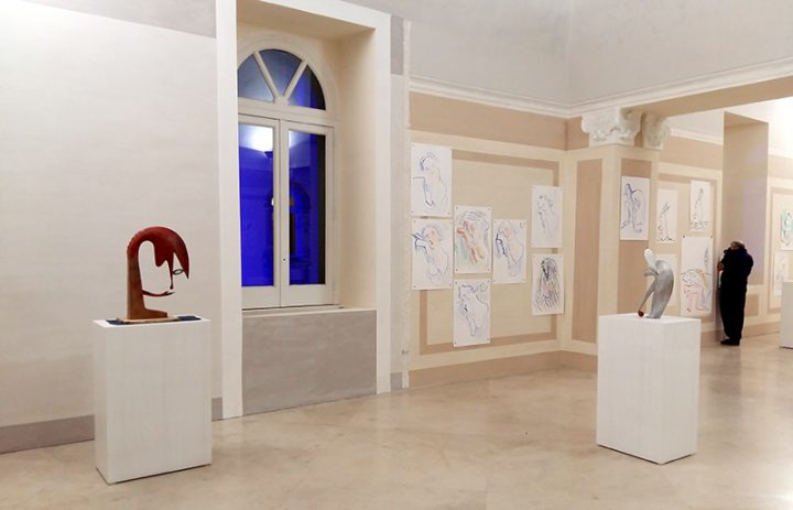 mostra-madre-camille-henrot7