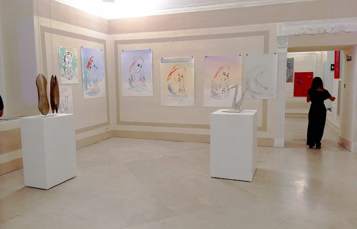 mostra-madre-camille-henrot8