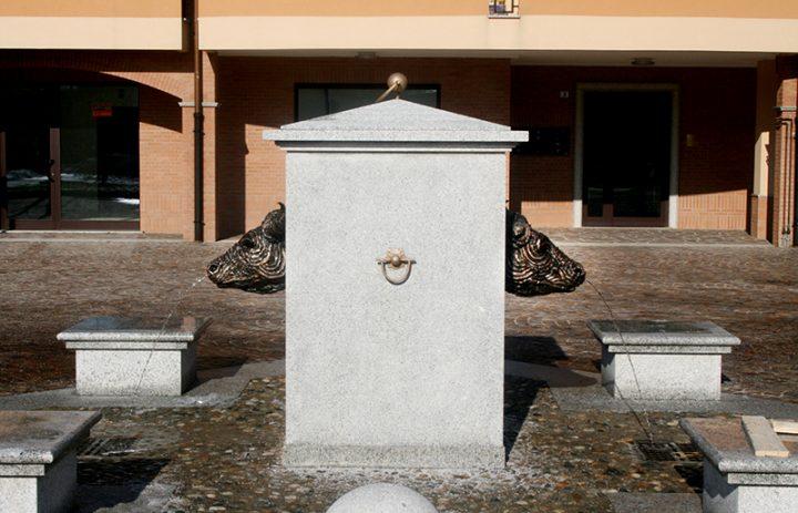 vista-installazione-christian-loretti3