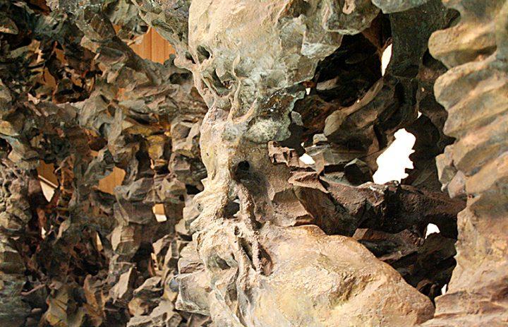 AULA PAOLO VI 09 09 2011 105