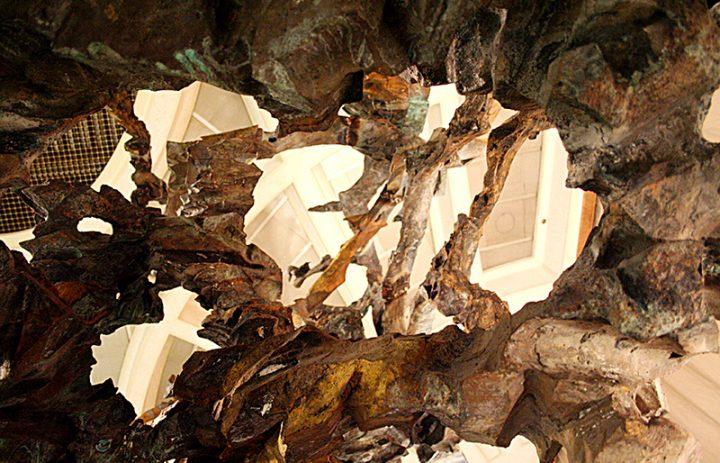 AULA PAOLO VI 09 09 2011 157