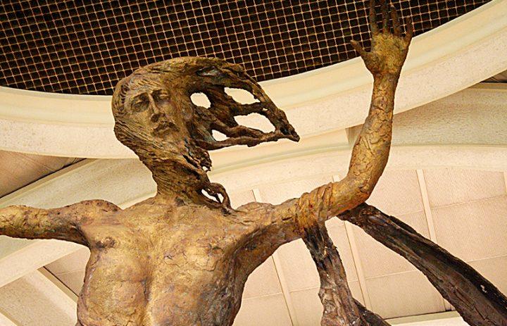 AULA PAOLO VI 09 09 2011 211